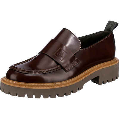 Marc O'Polo »Phoby 6e Loafers« Loafer