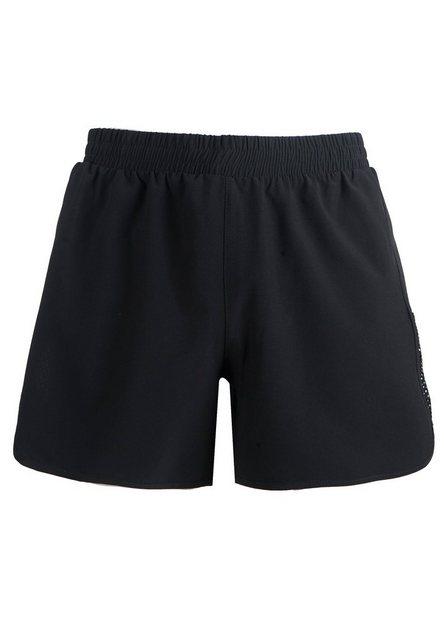 Hosen - ATHLECIA Shorts »GEORNA W Shorts« mit komfortabler Sportausstattung ›  - Onlineshop OTTO