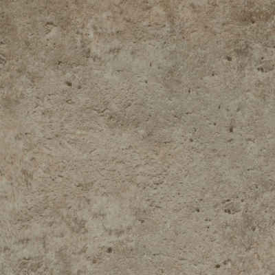 Bodenmeister Vinylboden »PVC Bodenbelag Betonoptik«
