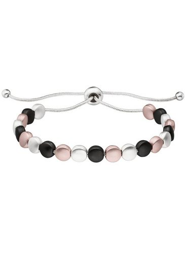 Tamaris Armband Set »Chiara, TF083«