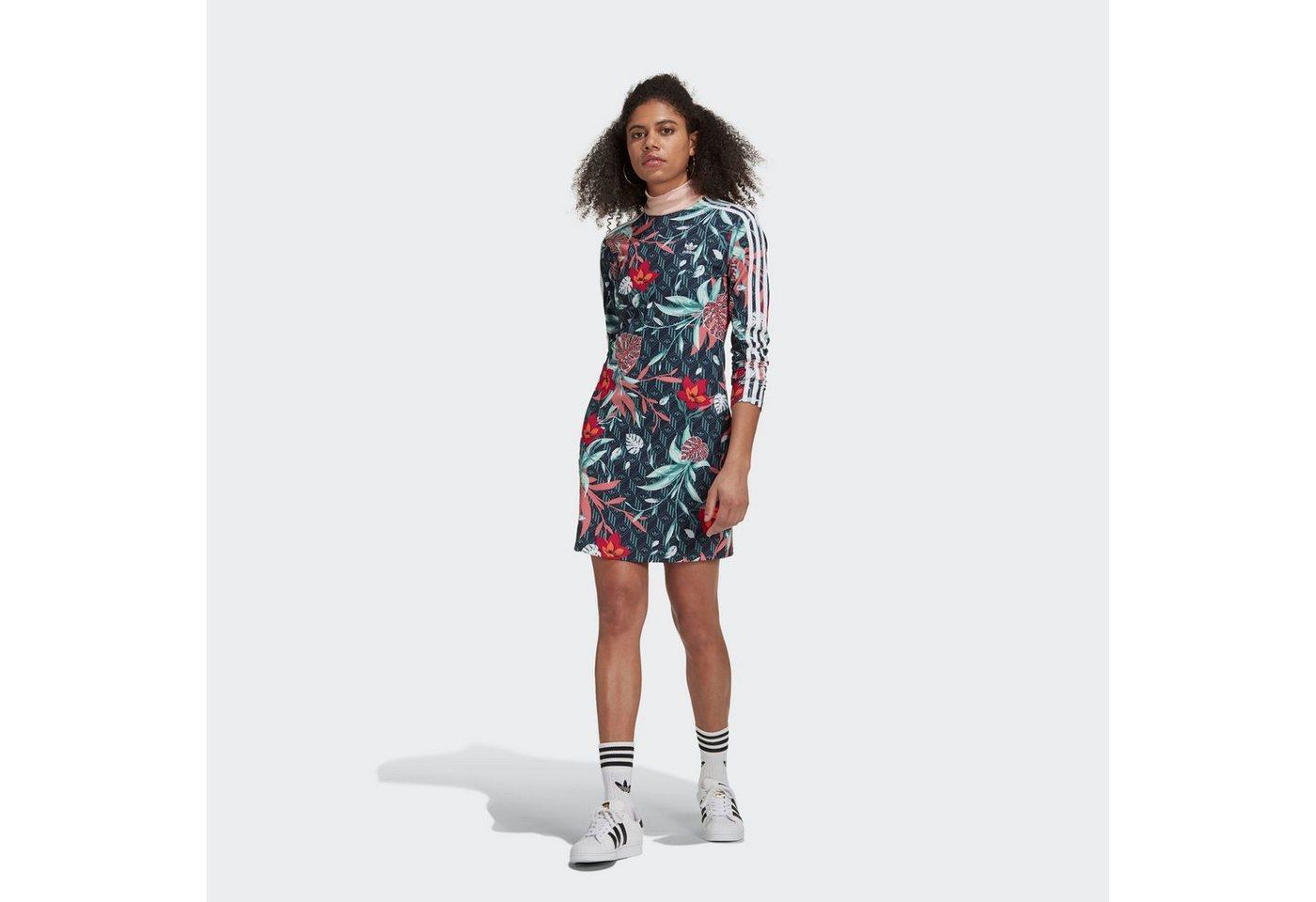 adidas originals -  Shirtkleid »HER Studio London Kleid«