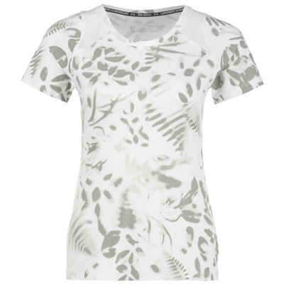 Under Armour® Laufshirt »Iso-Chill 200 Print«