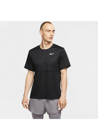 Nike Laufshirt » Breathe Men's Running Top«...