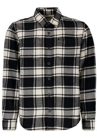 Garcia Marškiniai ilgomis rankovėmis »G13430 ...