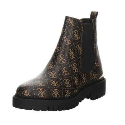Guess »Boots Schuhe Stiefeletten Damenstiefel« Stiefel