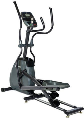 Horizon Fitness Horizon fitnesas Ellipsentrainer »Ande...