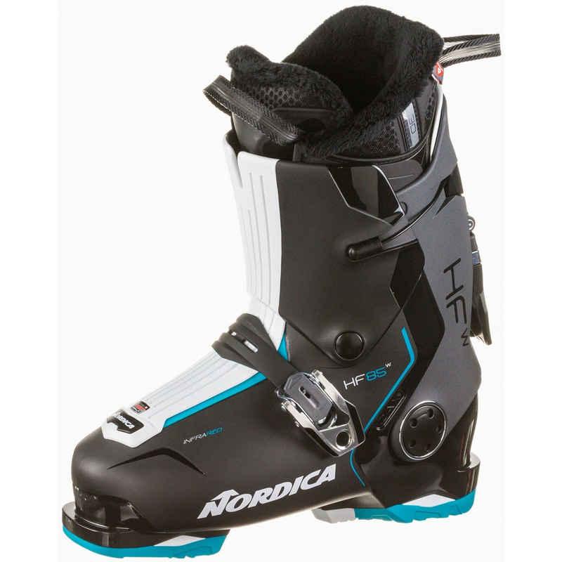 Nordica »HF 85 W« Skischuh keine Angabe