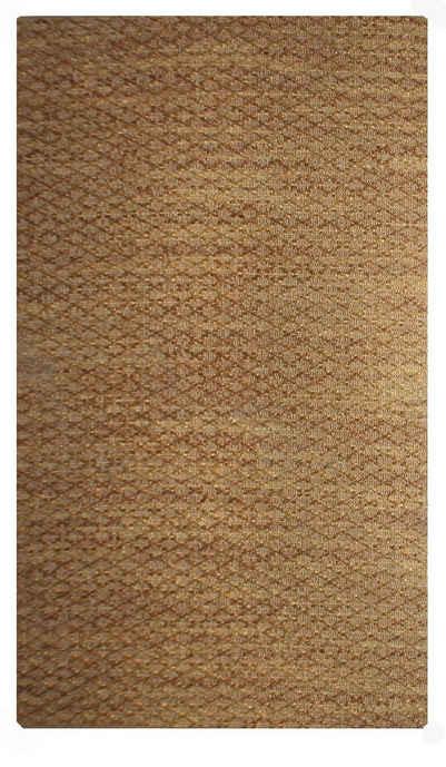 Teppich »Golden Light«, KUNSTLOFT, rechteckig, Höhe 10 mm, handgefertigter Läufer aus robusten Material