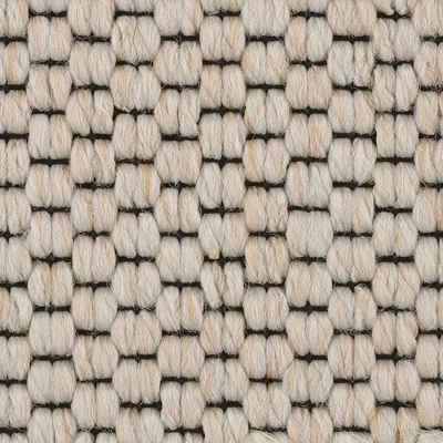 Teppichboden »Turania«, Bodenmeister, rechteckig, Höhe 5,3 mm