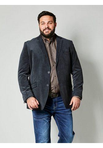 Men Plus Švarkas Spezialschnitt