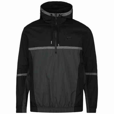 Nike Sportswear Windbreaker »Woven Lined«