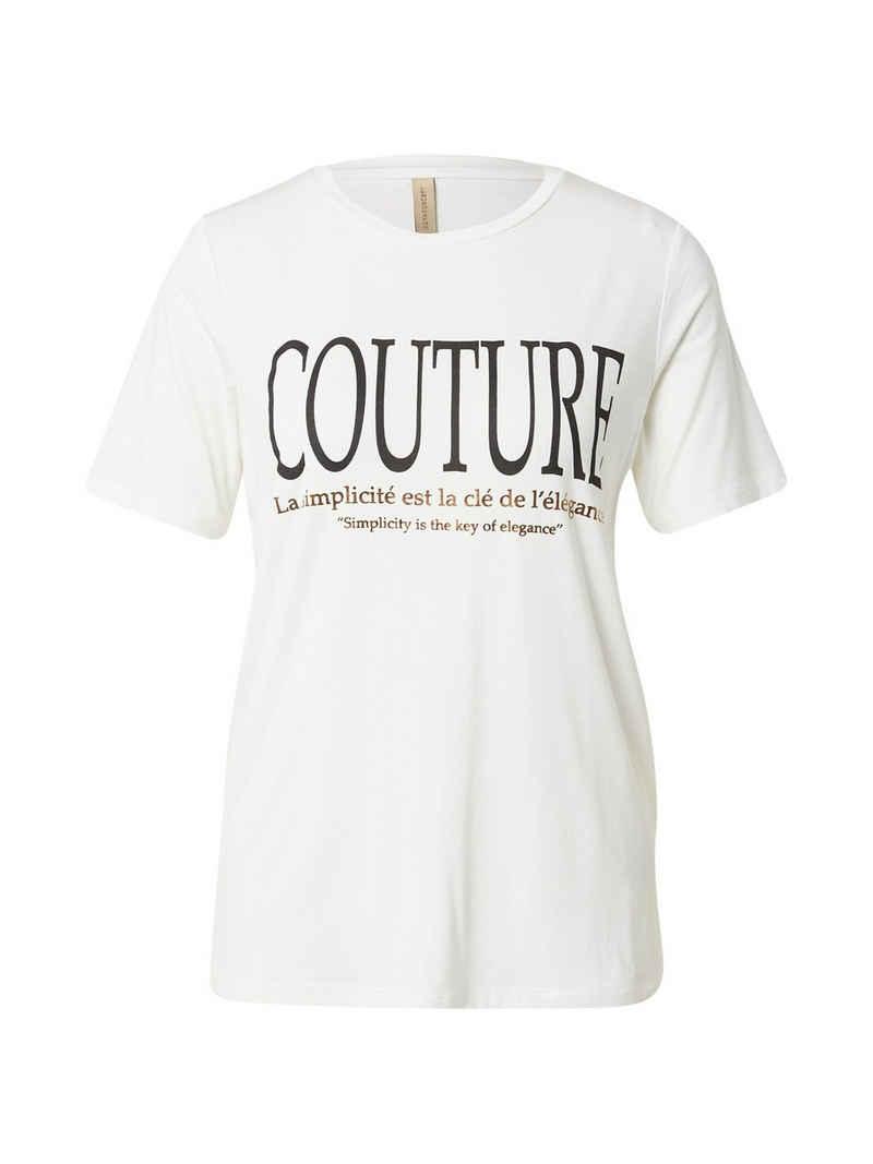 soyaconcept T-Shirt »MARICA« (1-tlg)