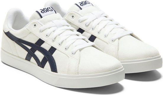 ASICS SportStyle »CLASSIC CT« Sneaker
