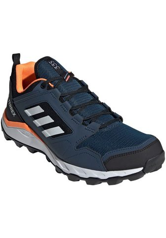 adidas TERREX »TERREX AGRAVIC TR« Turistiniai batai