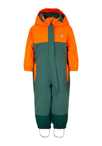 Ziener Schneeoverall »ANUP Mini«