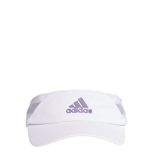 adidas Performance Snapback Cap »AEROREADY Schirmmütze« Clima;RDY