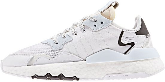 adidas Originals »NITE JOGGER J« Sneaker