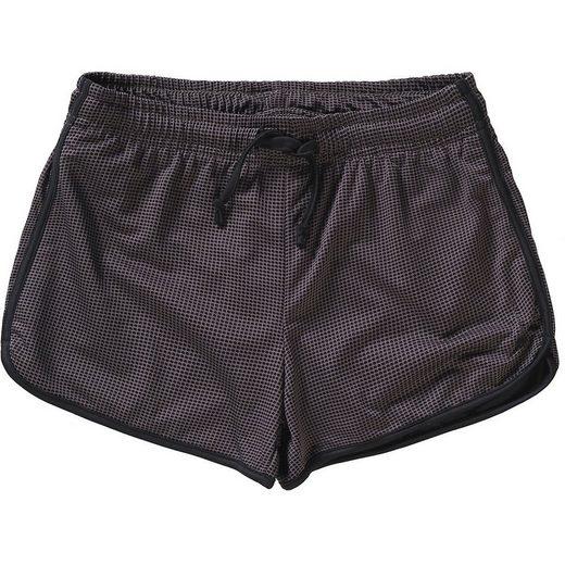 Energetics Shorts »Sportshorts KACHIRA für Mädchen«