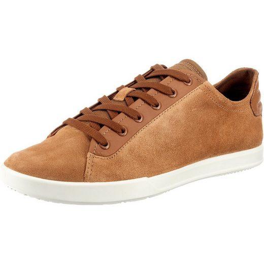 Ecco »Ecco Collin 2.0 Sneakers Low« Sneaker