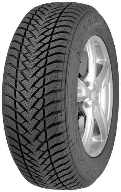 Goodyear Winterreifen »ULTRA GRIP SUV«, 255/50R 19 107H