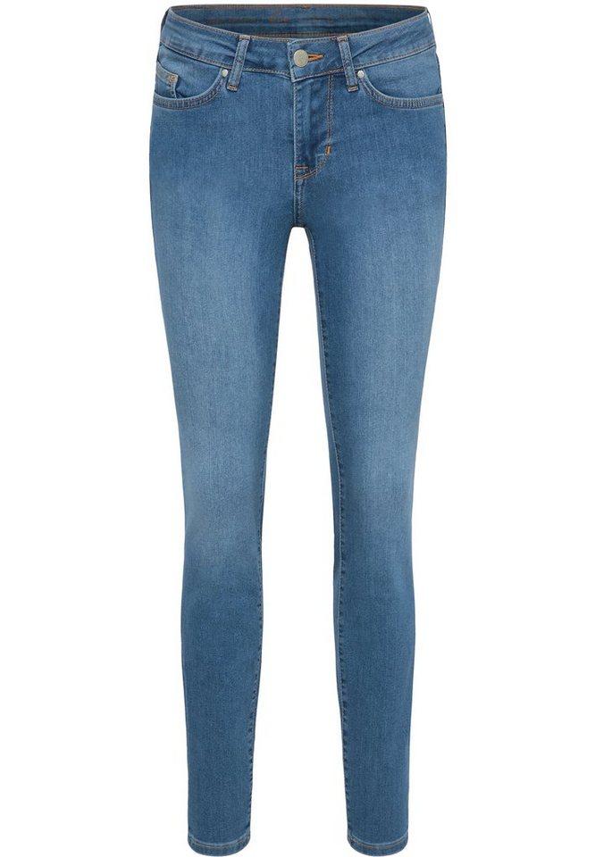 mustang -  Jeans Hose »Caro«