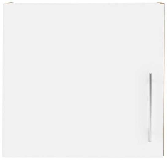 wiho Küchen Hängeschrank »Cali« 60 cm breit