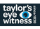 Taylor's Eye