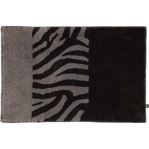 Badematte »Zebra« Rhomtuft