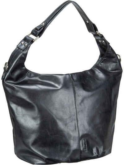 Cinque Handtasche »Carolina 12344«, Beuteltasche / Hobo Bag