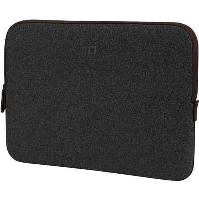"""DICOTA Notebook-Rucksack »Skin URBAN, für MacBook 13""""«"""
