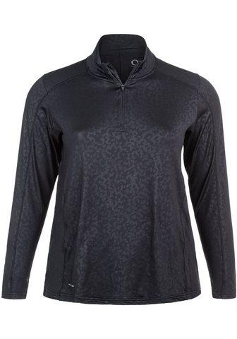 Q by Endurance Marškinėliai »JULIETTE W« su atmungsak...