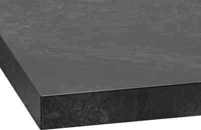 wiho Küchen Arbeitsplatte »Flexi«, 38 mm stark