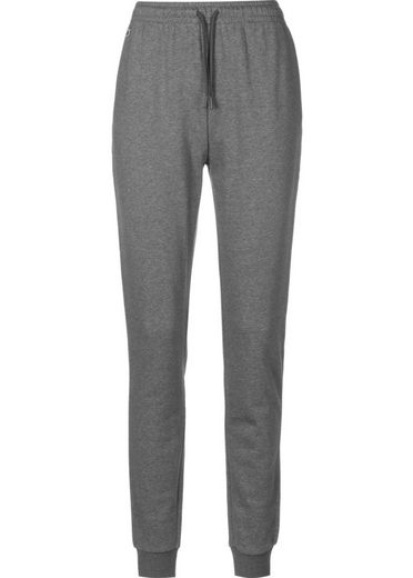 Lacoste Sweathose »Sportswear«
