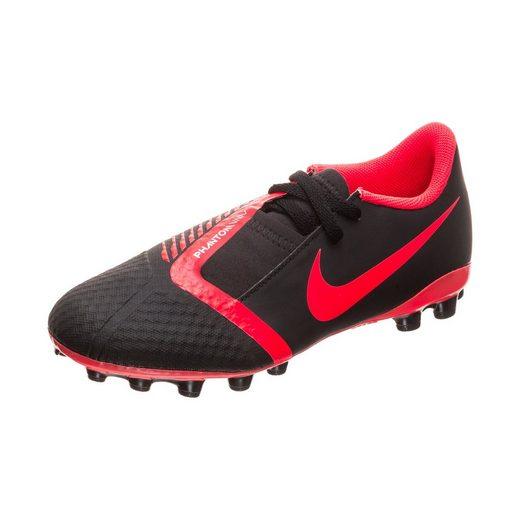 Nike »Phantom Venom Academy« Fußballschuh
