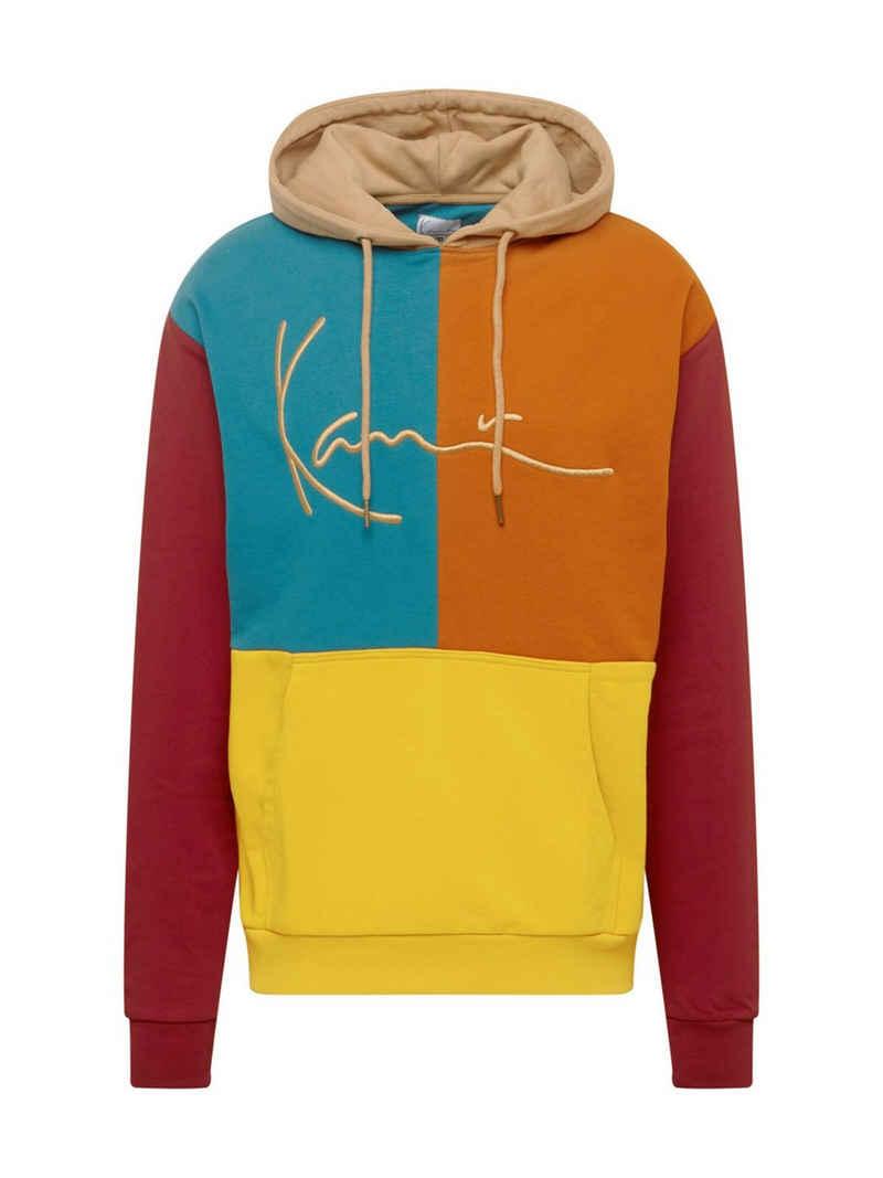 Karl Kani Sweatshirt (1-tlg)