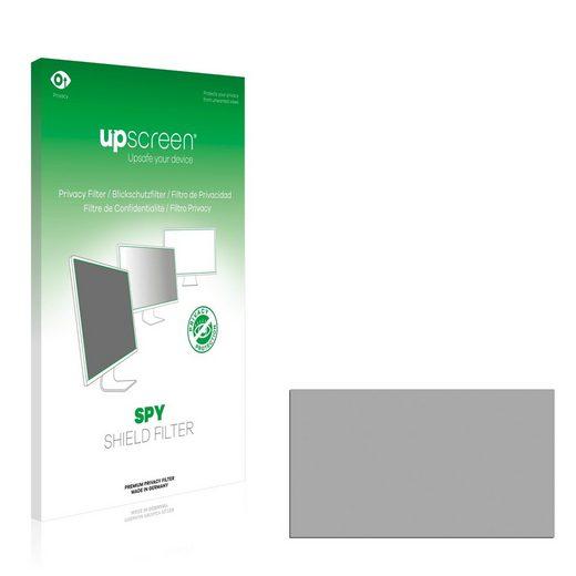 upscreen Schutzfolie »Blickschutzfilter für Dell OptiPlex 7440 All-in-One«, Blickschutz Sichtschutz Privacy Filter