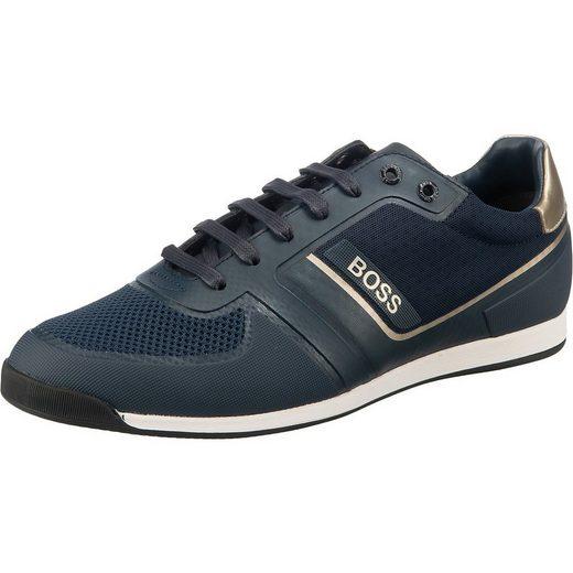 """Boss »Model """"glaze"""" 10230203 Sneakers Low« Sneaker"""
