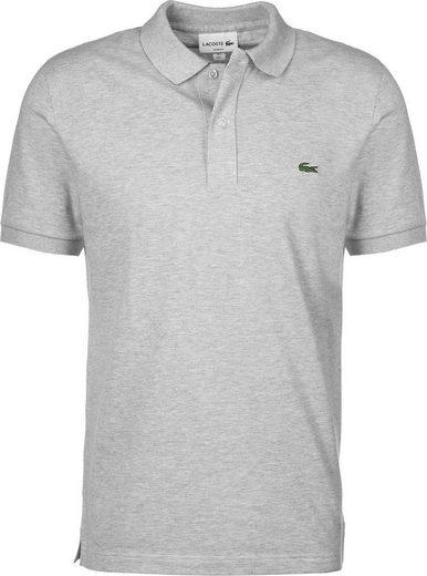 Lacoste Poloshirt »Basic«