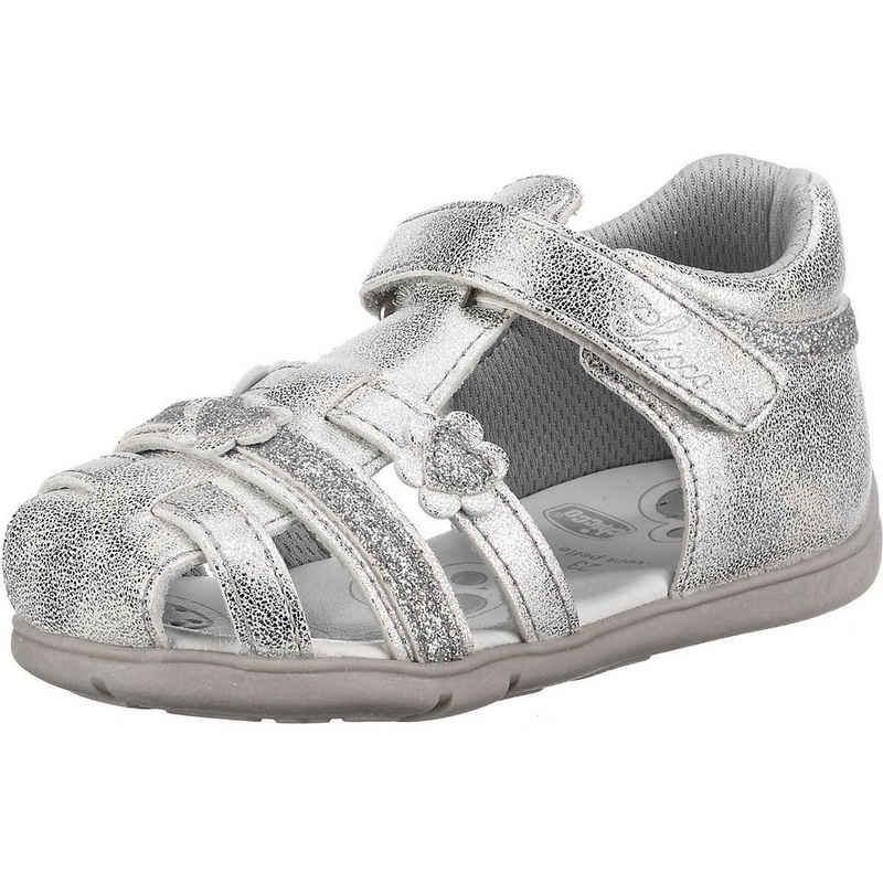 Chicco »Baby Sandalen GUENDY für Mädchen« Sandale