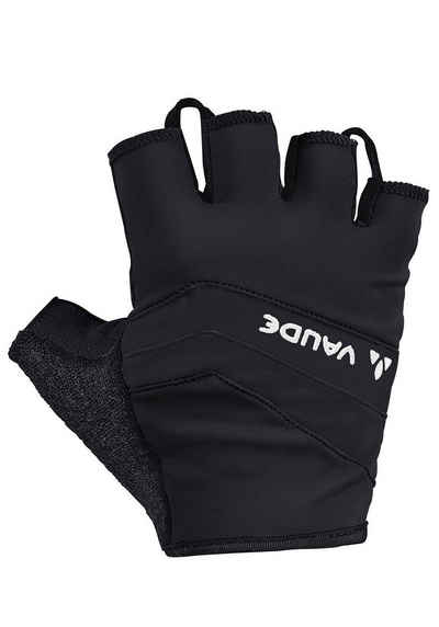 VAUDE Fahrradhandschuhe »Active Gloves Herren«