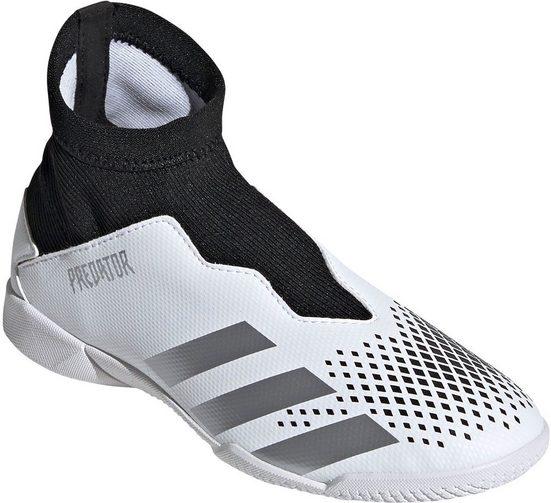 adidas Performance »Predator 20.3 LL IN« Fußballschuh
