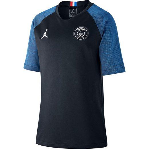 Nike Funktionsshirt »Paris Saint-Germain«