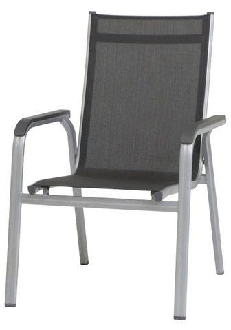 KETTLER Viena ant kito sustatomos kėdės »Basic...