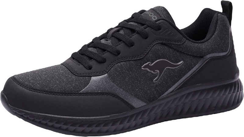 KangaROOS »KM-Nuvo« Sneaker