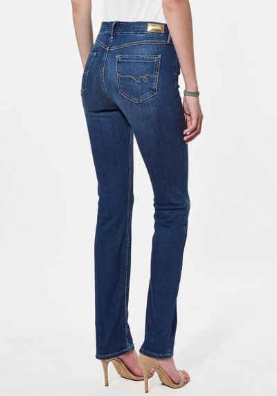 Kaporal Stretch-Jeans »FIDEL«