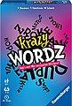 Ravensburger Spiel, »Krazy Wordz«, Made in Europe, Bild 1