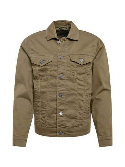 ONLY & SONS Jeansjacke »COIN«