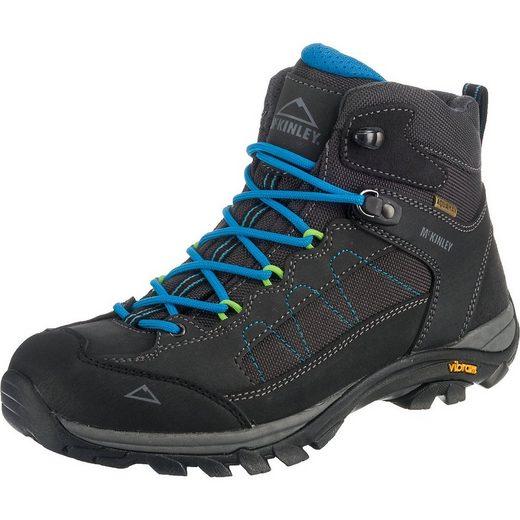 McKinley »Denali MID AQX W Trekkingstiefel« Trekkingschuh
