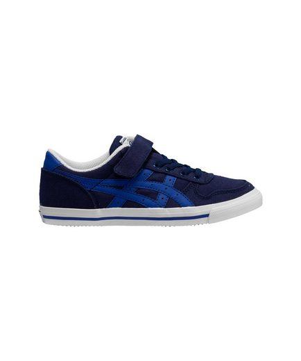 Asics »Aaron VC PS CV Sneaker Kids« Sneaker