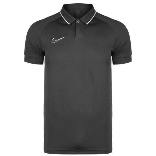 Nike Poloshirt »Academy 19«